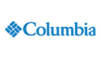 Promotions, soldes et codes promo columbia