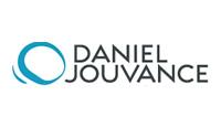 Promotions, soldes et codes promo daniel jouvance