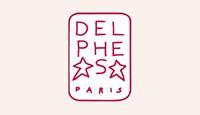 delphes soldes promos et codes promo