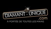 Promotions, soldes et codes promo diamant unique