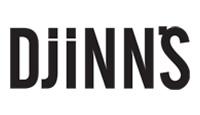 djinns soldes promos et codes promo