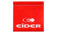 Promotions, soldes et codes promo eider
