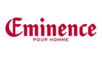 Promotions, soldes et codes promo eminence