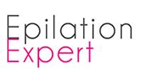 Promotions, soldes et codes promo epilation expert