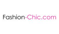 fashion chic soldes promos et codes promo