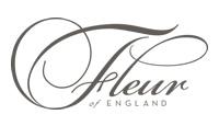 fleur of england soldes promos et codes promo