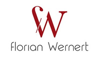 florian wernert soldes promos et codes promo