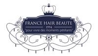 Promotions, soldes et codes promo france hair beauté