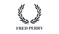fred perry soldes promos et codes promo