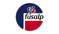 Promotions, soldes et codes promo fusalp