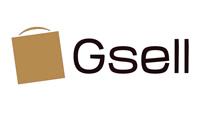 07d737cebb53 Codes promo   Soldes Gsell   -50% en Janvier 2019   1001 Soldes