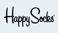 Promotions, soldes et codes promo happy socks