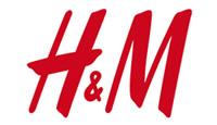 Promotions, soldes et codes promo hm