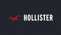 Promotions, soldes et codes promo hollister