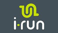 i-run