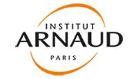 Institut Arnaud Paris