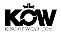 king-of-wear