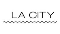 la city soldes promos et codes promo