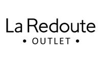 soldes, promotions et codes promo la redoute outlet