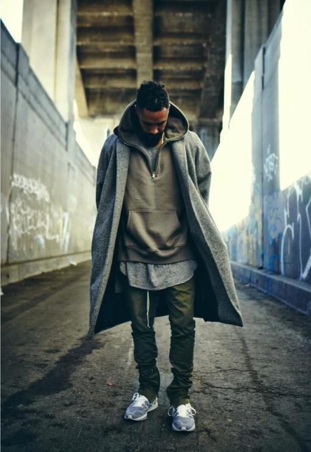 layering-homme-sportswear