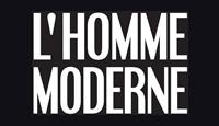lhomme-moderne