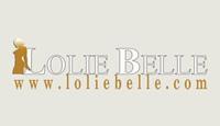 lolie-belle