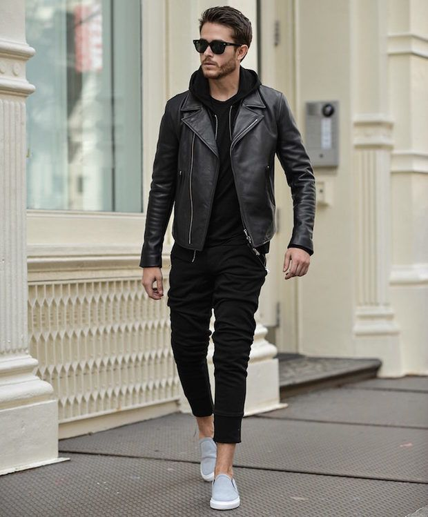 look black sportswear aujourd'hui