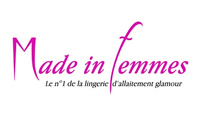 made-in-femme