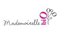 mademoiselle bio soldes promos et codes promo