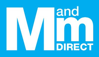 mandm-direct