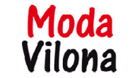 Promotions, soldes et codes promo moda vilona