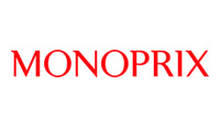 Monoprix Soldes : Toute la mode femme, homme et enfant soldée jusquà  50% sur Monoprix.fr | Soldes 2014