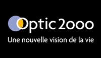 optic-2000