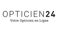 opticien-24