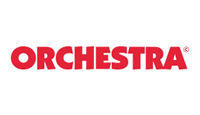 Promotions, soldes et codes promo orchestra