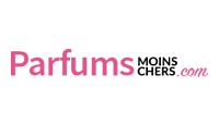 parfums moins chers soldes promos et codes promo
