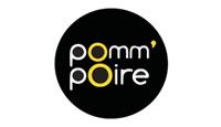 Promotions, soldes et codes promo pommprintempsoire