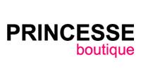 Promotions, soldes et codes promo princesse boutique