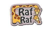 raf raf soldes promos et codes promo