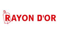 rayon-dor