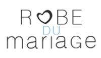 Promotions, soldes et codes promo robe du mariage