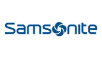 Promotions, soldes et codes promo samsonite