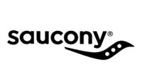 saucony soldes promos et codes promo