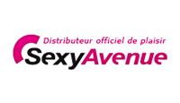 Promotions, soldes et codes promo sexy avenue