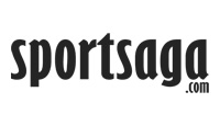 Promotions, soldes et codes promo sportsaga