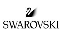 Promotions, soldes et codes promo swaroski