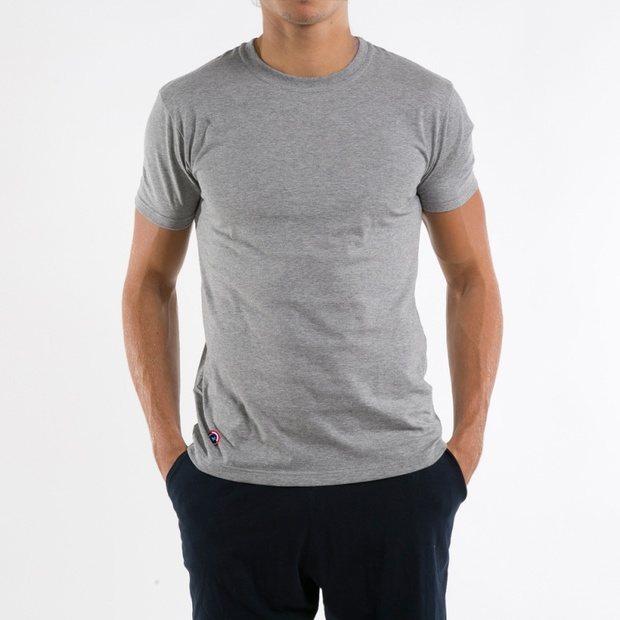 t-shirt-sportswear-homme