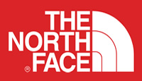 Promotions, soldes et codes promo the north face