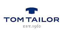 tom tailor soldes promos et codes promo