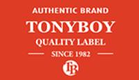 Promotions, soldes et codes promo tony boy